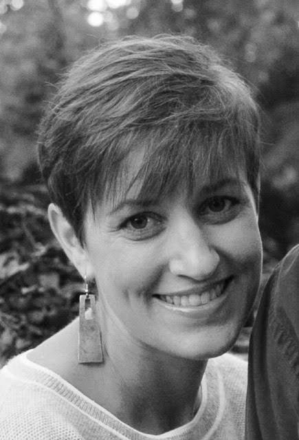 Erin Pohlmeier