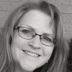 Kathy Watson